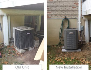 Outdoor-Unit-Replace-03-Before-After