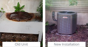 Outdoor-Unit-Replace-04-Before-After