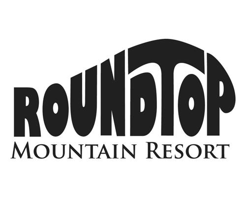 Roundtop-Logo