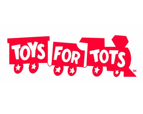 Totys-for-Tots-Logo