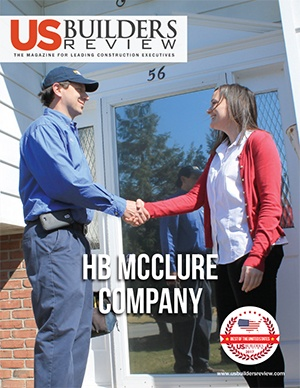 US Builders Review – HB McClure