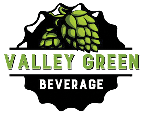 Valley-Green-Logo
