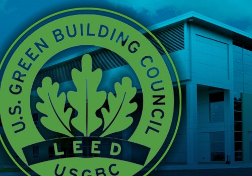 What Is A LEED Certification?