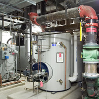 YC Mech BoilersPumps 800