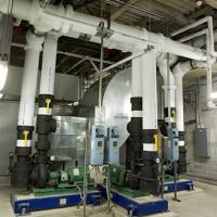 YC Mech Pumps 2 800