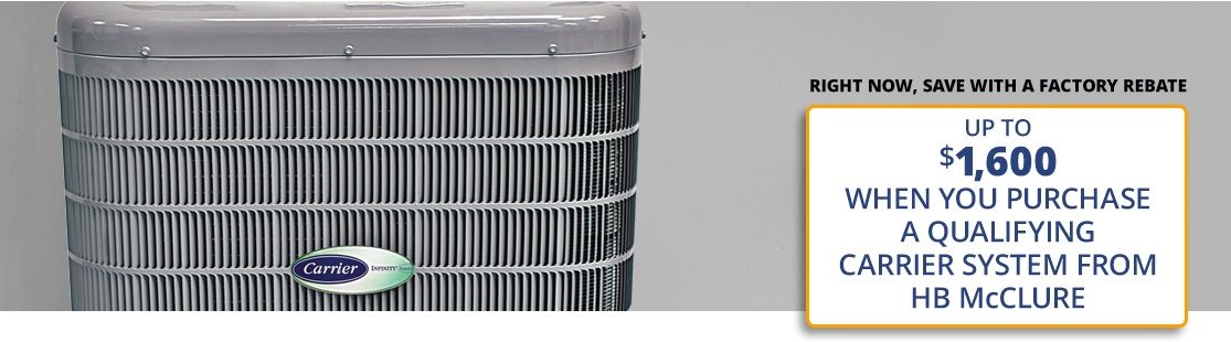 Mid State Heating And Cooling