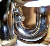 York-PA-Emergency-Plumbing-Drain-Repair