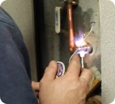 York-PA-Emergency-Plumbing-Pipe-Repair