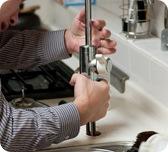 York-PA-Emergency-Plumbing-Sink-Repair