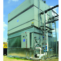 YorkCllge CoolingTower 1 Web