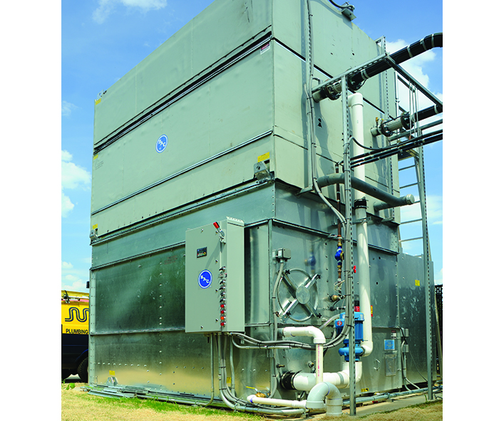 YorkCllge_CoolingTower_1-web