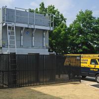 YorkCllge CoolingTower 2 800