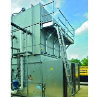YorkCllge CoolingTower 3 Web