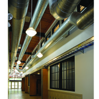 YorkCllge Ductwork 5 Web