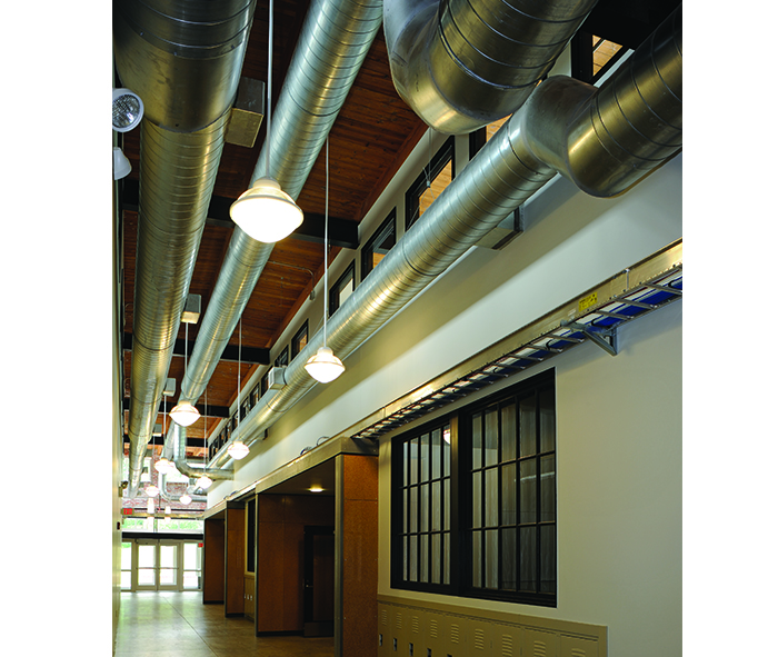 YorkCllge_Ductwork_5-web