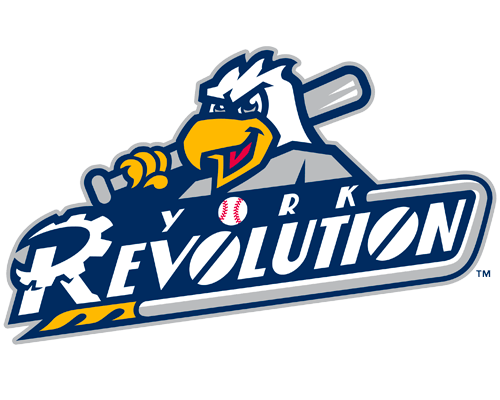 York Revolution