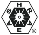 ASHRAE - HB McClure Company