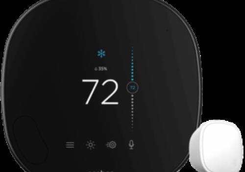 Broken Thermostat In Harrisburg, PA