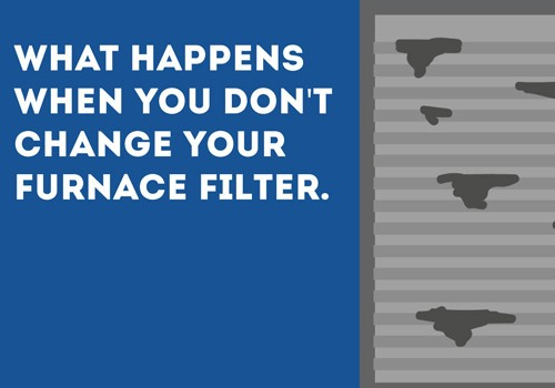 Why You Need To Regularly Change Your Furnace Filter