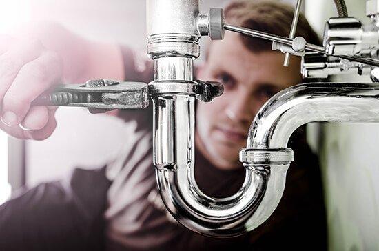 Dependable Plumbing Service in Mount Joy