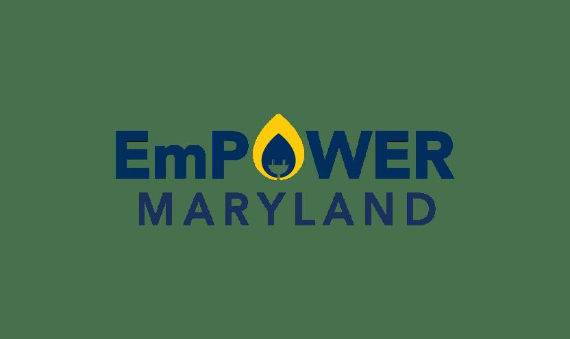 Empower Maryland Utility Rebates