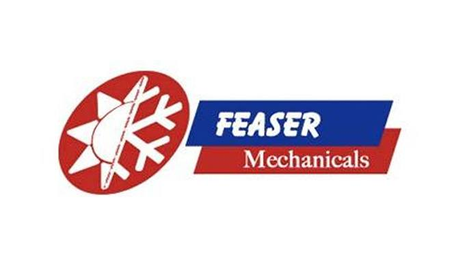 Freaser Mechanical Acquisition