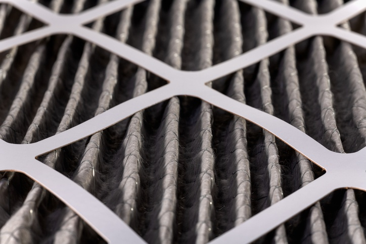 The Major Consequences of Not Changing Your Air Filter