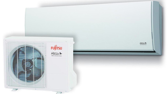 Ductless Mini-Splits – Efficient, Quiet, Affordable Home Heating And Cooling
