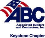 ABC Keystone Chapter - HB McClure Company