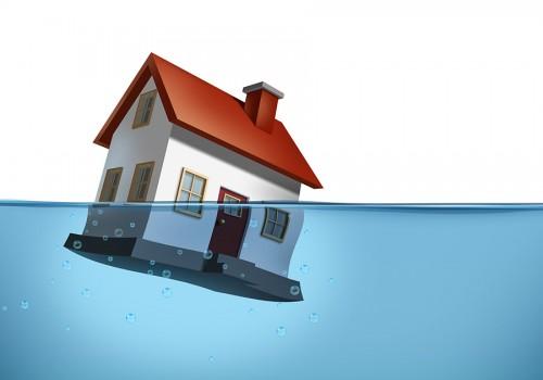 Residential Plumbing Repairs - Harrisburg