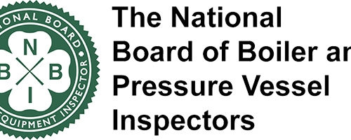 National Board Of Boilers And Pressure Vessel Inspectors