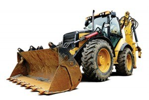 Off Road Diesel Provider