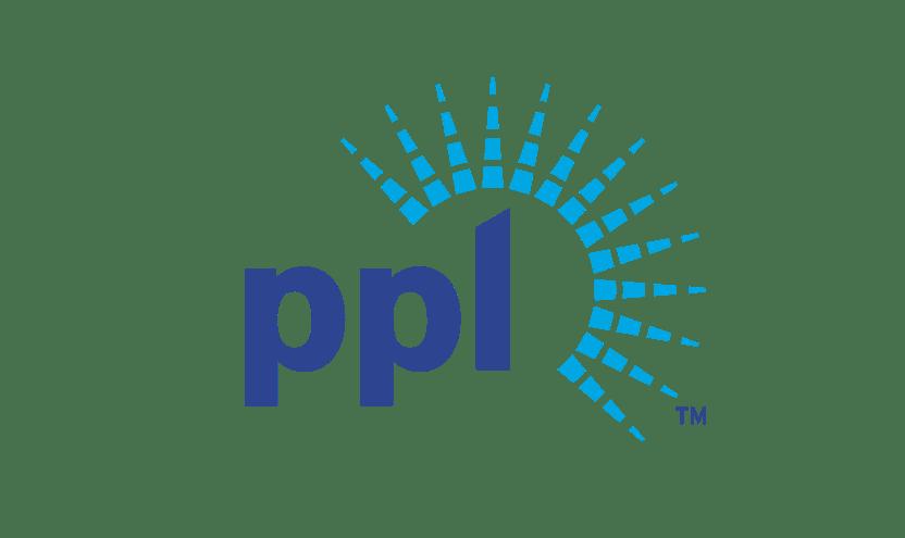 PPL utility rebates