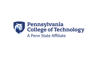 HB McClure Partners with Pennsylvania College of Technology
