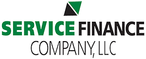 HB Home Service Team offers special financing options through Service Finance