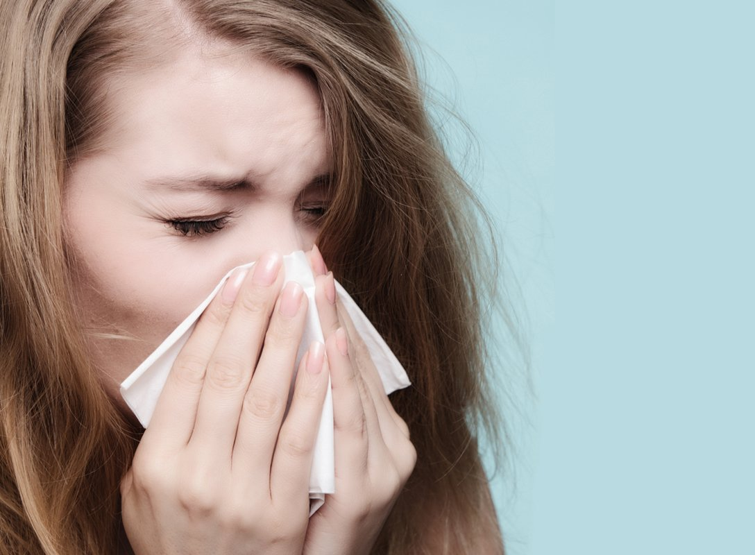Indoor Air Quality: Whole-House Systems To Help You Breathe Better At Home