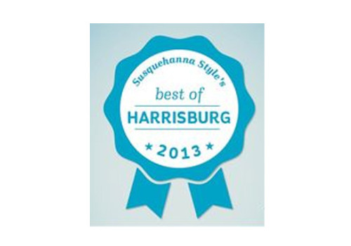 Harrisburg's Leading Heating And Cooling Company