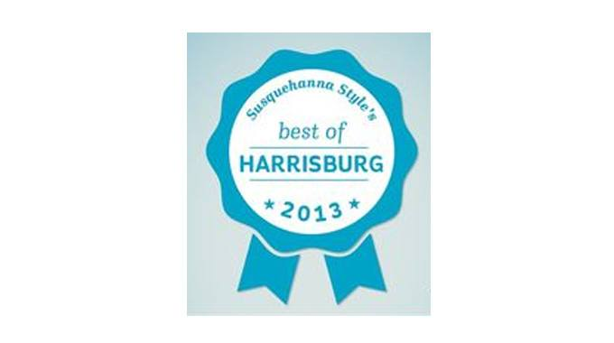 HB McClure Company Voted Leading Heating/Cooling Company in Harrisburg