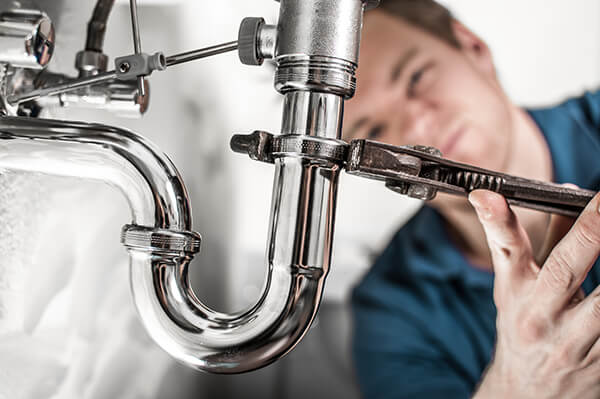 Fall Plumbing Tips In Central PA