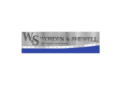 Worden And Sewell Acquisition