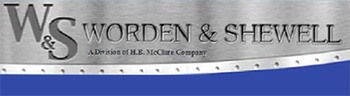 worden-and-shewell-logo